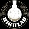HighLab
